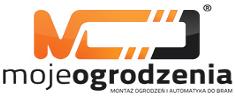 mojeogrodzenia.com.pl